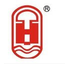 洪涛logo.jpg