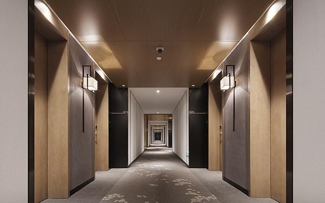 12 客房走廊.jpg