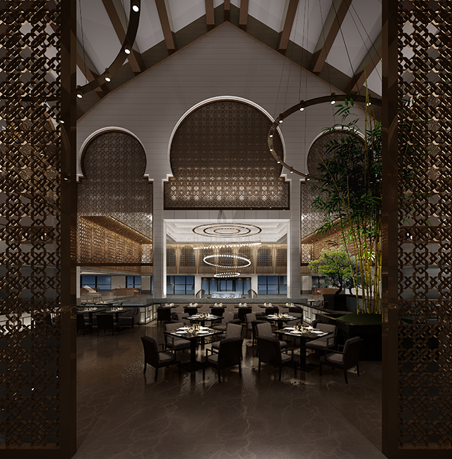 03-国际餐厅.jpg