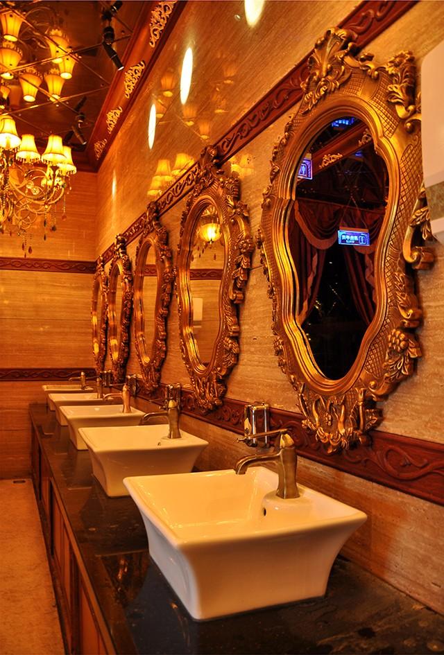 洗手区.jpg