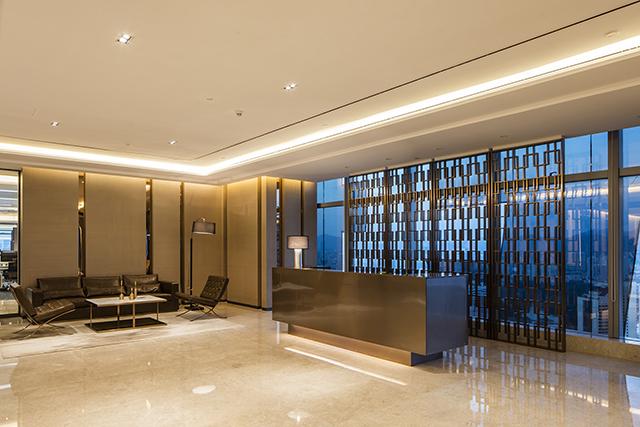 32层前厅接待区1I5A2300.jpg