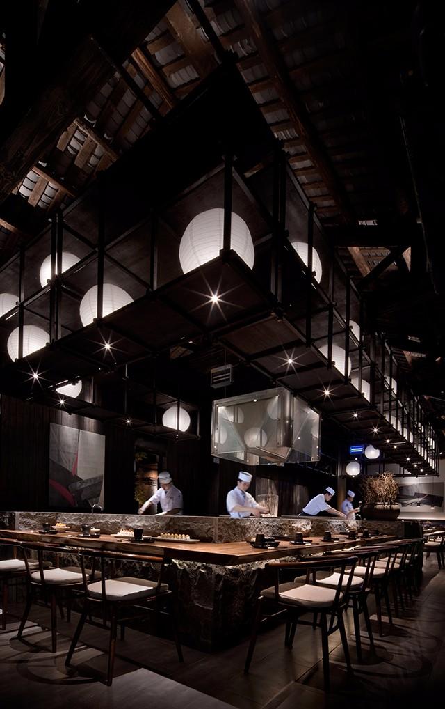 (9)吧台就餐区.jpg