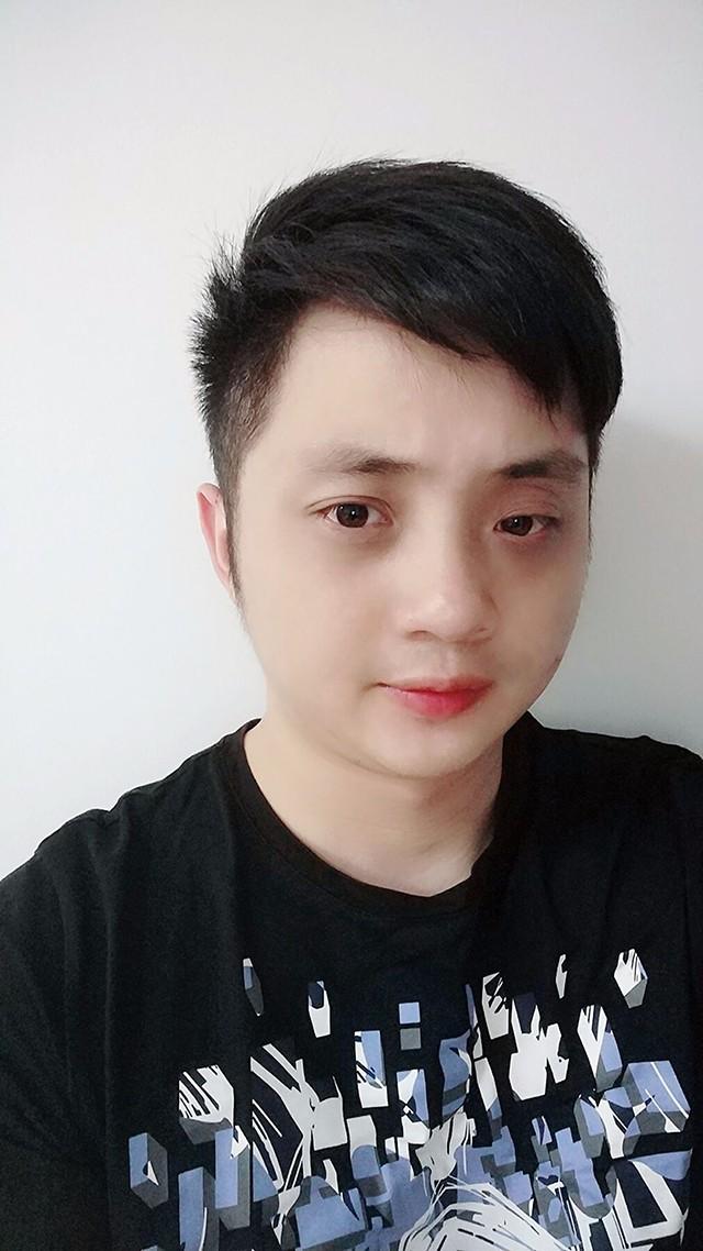 主创设计师孙大岳.jpg