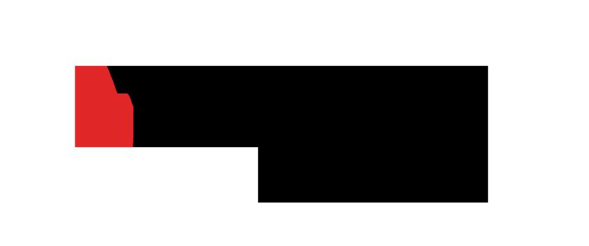 【第九届中国国际空间设计大赛获奖作品】华通国际丨中央音乐学院音乐厅